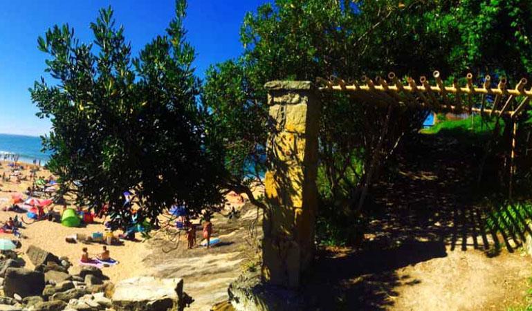 Resultado de imagen de las terrazas ipanema